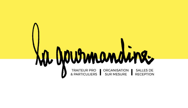 logo-gourmandine