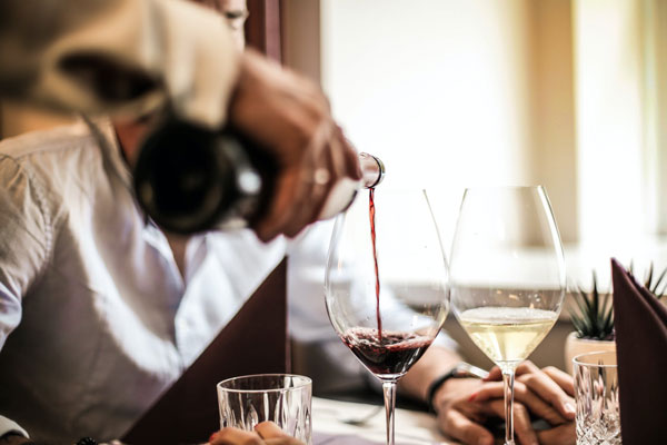 vin-mariage