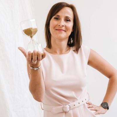 Aurélie wedding planner Lille