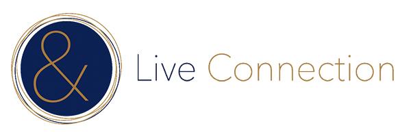 logo-live-connection